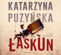 https://www.azymut.pl/mw/azymut/BookImages/897132i.jpg