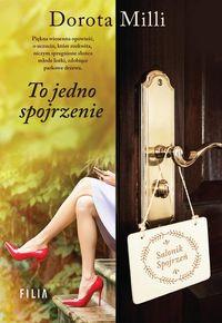 https://www.azymut.pl/mw/azymut/BookImages/898694i.jpg