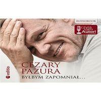 https://www.azymut.pl/mw/azymut/BookImages/899987i.jpg
