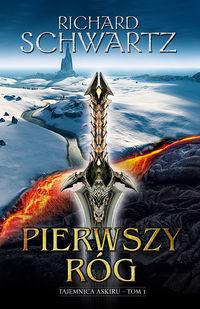 https://www.azymut.pl/mw/azymut/BookImages/900863i.jpg