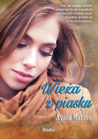 https://www.azymut.pl/mw/azymut/BookImages/902499i.jpg
