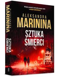 https://www.azymut.pl/mw/azymut/BookImages/902810i.jpg