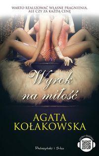 https://www.azymut.pl/mw/azymut/BookImages/904510i.jpg