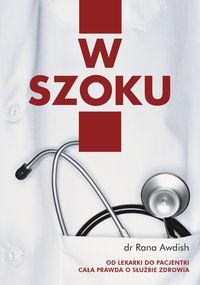 https://www.azymut.pl/mw/azymut/BookImages/905016i.jpg