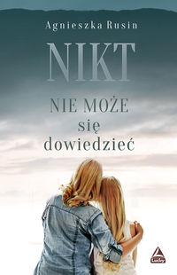 https://www.azymut.pl/mw/azymut/BookImages/908243i.jpg