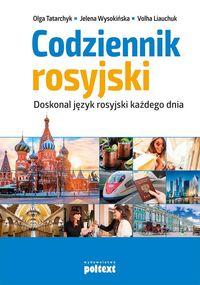https://www.azymut.pl/mw/azymut/BookImages/908846i.jpg