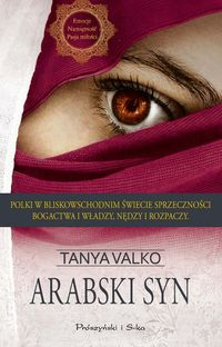 https://www.azymut.pl/mw/azymut/BookImages/911899i.jpg