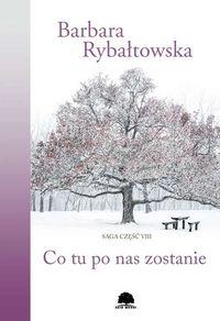 https://www.azymut.pl/mw/azymut/BookImages/912088i.jpg