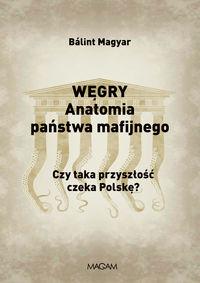 https://www.azymut.pl/mw/azymut/BookImages/912633i.jpg