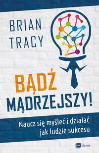 https://www.azymut.pl/mw/azymut/BookImages/914614i.jpg