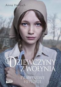 https://www.azymut.pl/mw/azymut/BookImages/922316i.jpg