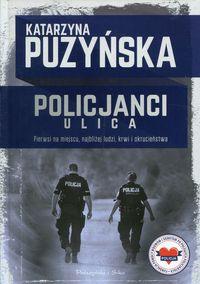 https://www.azymut.pl/mw/azymut/BookImages/926311i.jpg