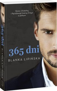 https://www.azymut.pl/mw/azymut/BookImages/927249i.jpg