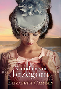 https://www.azymut.pl/mw/azymut/BookImages/933917i.jpg