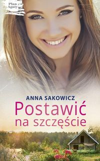https://www.azymut.pl/mw/azymut/BookImages/939154i.jpg