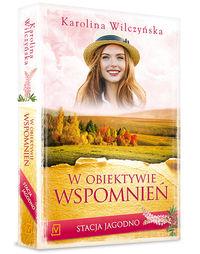 https://www.azymut.pl/mw/azymut/BookImages/946729i.jpg