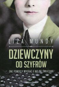 https://www.azymut.pl/mw/azymut/BookImages/957257i.jpg